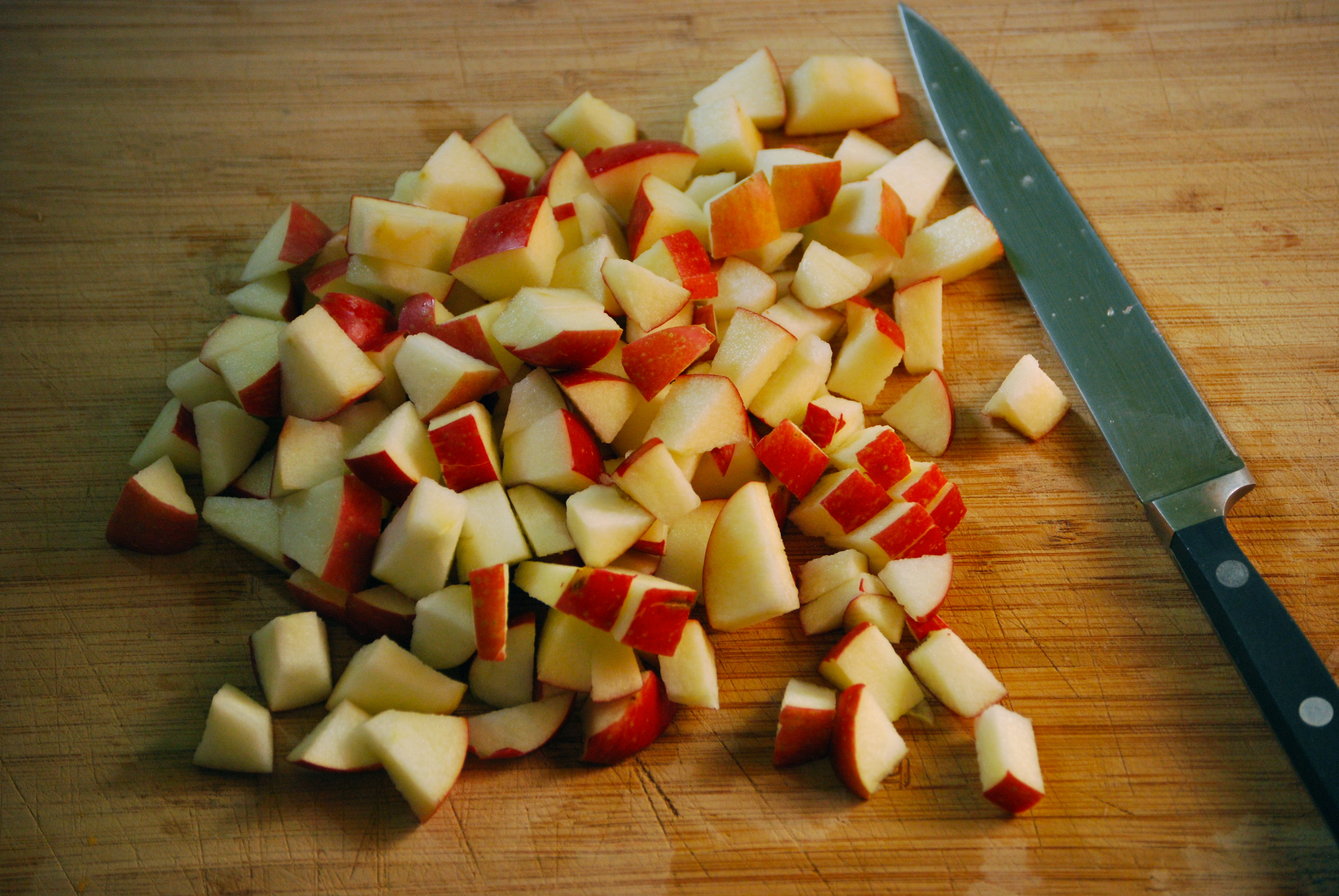 baked-apple-slices7